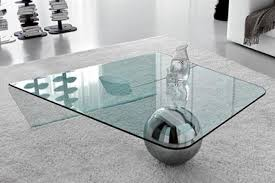 Steel And Glass Coffee Table Coffee Tables Ideas Amusing Glass Coffee Tables Uk Unique