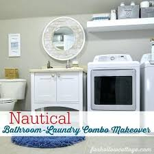 nautical bathroom storageideas bathroom storage cabinet home depot