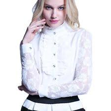 pretty blouses blouses for 16 size ebay