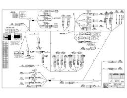 sailboat wiring diagram ac wiring diagram simonand