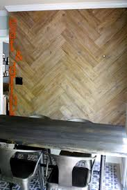 remodelaholic 9 cool wood projects november link party 10 must have diy tools for a beginner designer trapped in a