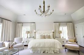 traditional home bedrooms white traditional bedroom design home interior design 31536