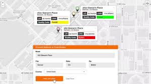 Map Quest Direction Products U0026 Services U2013 Geospatial Sdks And Apis Mapquest For Business