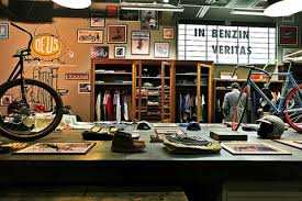 new machina take a tour of the new deus ex machina store in milan selectism