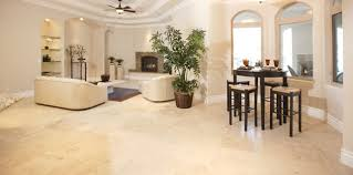 floor tiles sizes consider the room size your