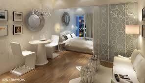 Condo Interior Design Condo Sale At Azure Condominium Unit Interior Design