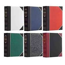 pioneer photo albums 4x6 pioneer photo albums bt46 4 x 6 2 up 200 pocket album w memo