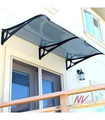 diy retractable awning full size of automatic retractable awning