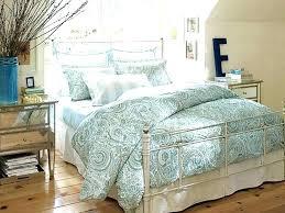 woman bedroom ideas bedroom ideas for women white bedroom decor bedroom ideas womens