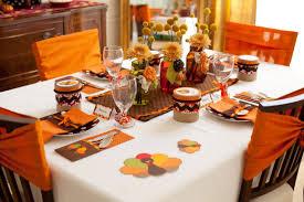 make thanksgiving decorations design decorating ideas