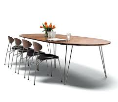 Funky Dining Room Sets Dining Table Funky Dining Table Sets Uk Industrial Tables Walnut