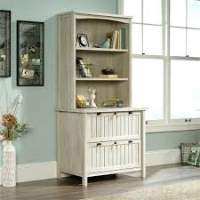 sauder 2 drawer file cabinet sauder 2 drawer file cabinet sauder cornerstone 2 drawer lateral