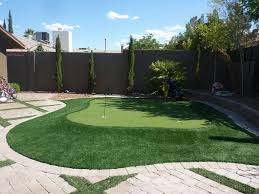 backyard desert landscaping desert landscaping design ideas