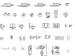 understanding hydraulic symbols world wide metric blog