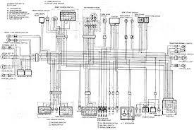 2000 polaris sportsman 500 wiring diagram pdf wiring diagram