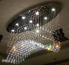 Chandelier Led Lights Led Lights For Chandeliers U2013 Eimat Co