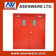 wooden fire rated door wooden fire rated door suppliers and