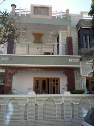 Home Exterior Design Ground Floor South House Exterior Designs Kerala Home Design And Also