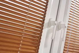 blinds guernsey trade windows