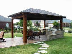 Backyard Flooring Options by Pools In Small Backyards Outdoor Kitchen Designs Landscaping Ideas