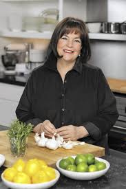 ina garten at dr phillips center in orlando orlando sentinel