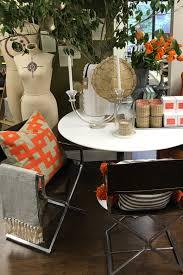upper arlington welcomes new home decor authority u2013 614now