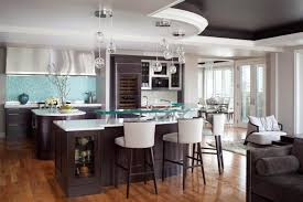 kitchen island with bar kitchen top 81 awesome kitchen island chairs in common teal