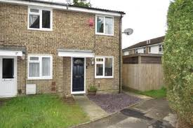 2 bedroom houses to rent in crawley west sussex rightmove