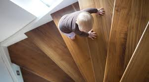 Child Proof Kitchen Cabinets by Childproofing Checklist For After Baby Can Crawl