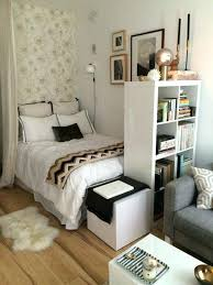 surface chambre chambre a coucher surface idace dacco appartement actudiant