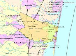 census bureau york file census bureau map of dover township jersey png wikimedia