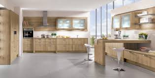 parallel kitchen design johnson kitchens indian kitchens modular kitchens indian