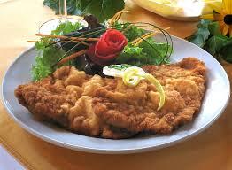 cuisine viennoise la cuisine viennoise vienne