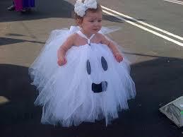 toddler ghost costume pre order ghost tutu dress ghost