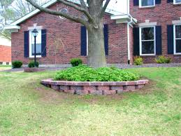 Red Brick Patio Pavers by Bedroom Appealing Landscape Brick Ideas Bricks Pictures Design