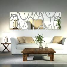 decorations for walls in bedroom exciting bedroom wall decorations home design plan