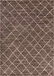 Frieze Rug Sydney Rugs Collection Modern Geometric Styles Well Woven