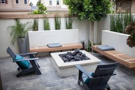 modern patio exceptional modern patio designs for a wonderful backyard