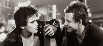 Hutch And Starsky Five Things Starsky And Hutch Have Taught Me About Friendship