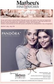 mothers day bracelets pandora jewelry denver colorado mothers day gift denver