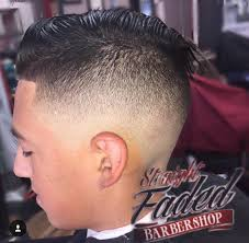 straight faded barbershop tulare ca pricing reviews book