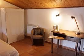 chambre d hote chateauneuf du pape b b chambres d hôtes pegau b b châteauneuf du pape