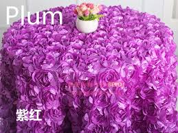 wedding table covers wedding table covers promotion shop for promotional wedding table