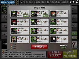 city siege city siege 2 resort siege ahkong
