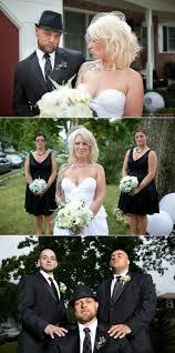 lisa lou wedding somers point brandon rodkewitz photography blog