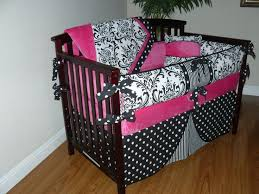 Pink Zebra Crib Bedding 66 Best Animal Print Baby Images On Pinterest Cots Baby Cribs