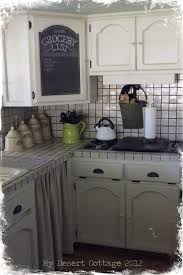 Diy Kitchen Cabinet Doors Best 25 Kitchen Cupboard Doors Ideas On Pinterest Kitchen