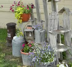 Shabby Chic Garden Decorating Ideas Shabby Chic Garden Decorating Ideas Lovely Shabby Chic Garden