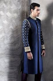 32 best india men fashion images on pinterest indian groom wear