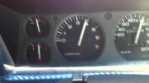 lexus v8 conversion jeep grand cherokee 1uz fe first gear in jeep xj youtube